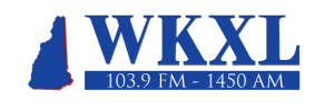 WKXL 1450 AM, 103.9 FM, and ConcordNewsRadio.com